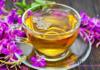 Иван чай для мужчин
