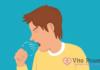 лечение астмы, препараты для лечения астмы, профилактика астмы