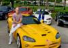 Ренди Гейдж – 37 секретов благосостояния