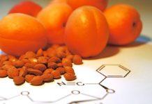 польза витамина B17